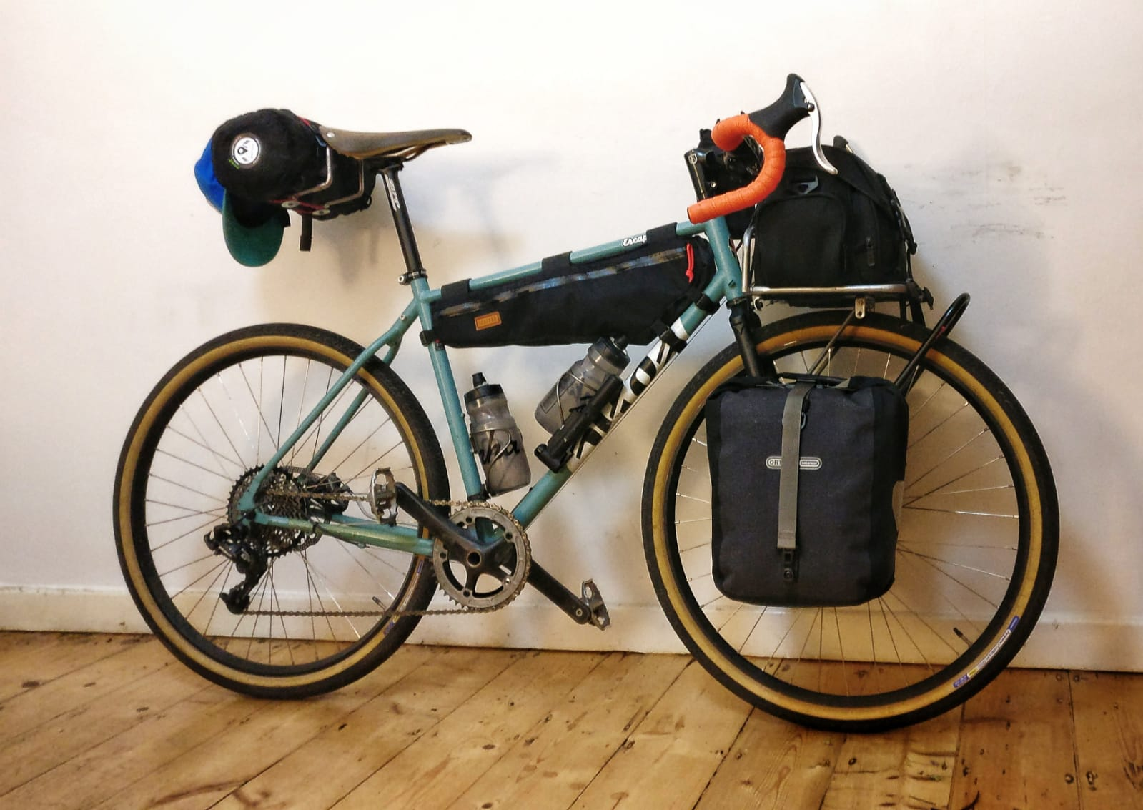 BIke setup.jpeg