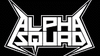 Avatar for Alphaone