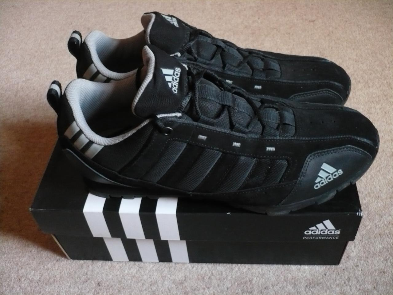 Touring Cycling Shoes Wide Feet
