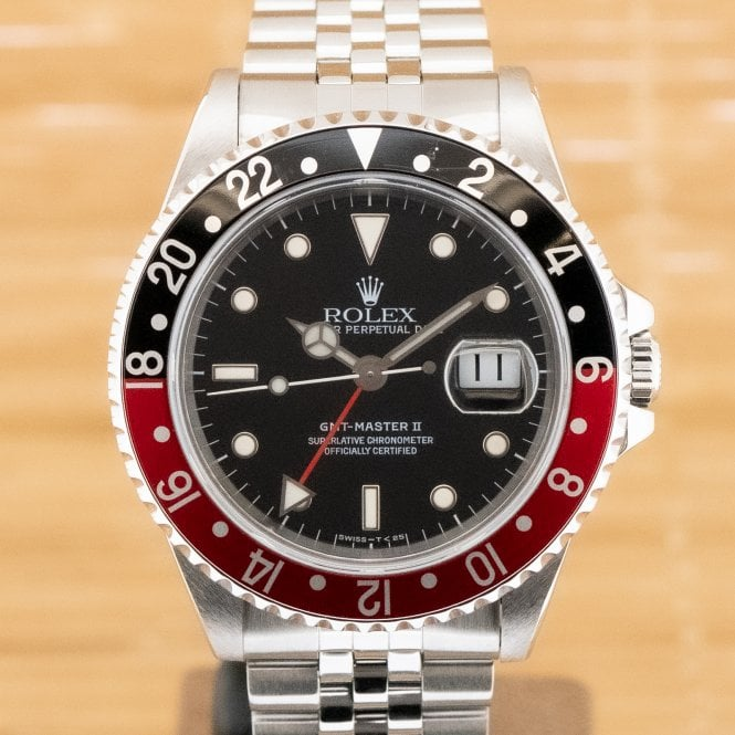 rolex-gmt-master-ii-jubilee-boxed-with-papers-1997-p16284-41270_medium.jpg